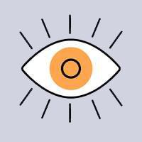 Online Sichtbarkeit