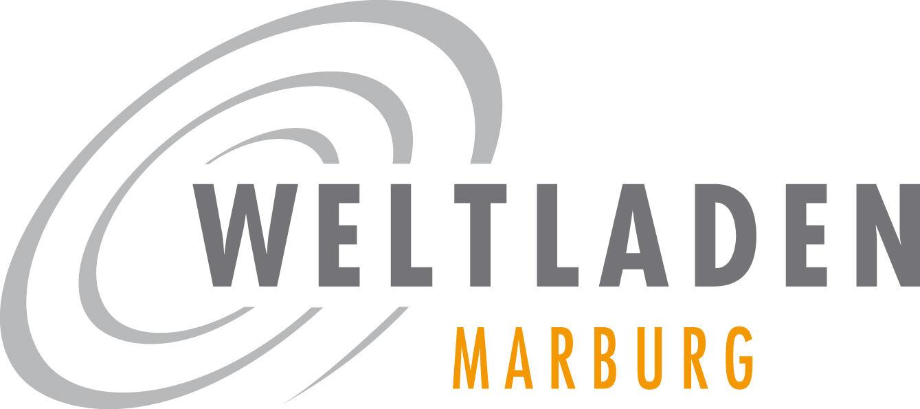 Weltladen Marburg Logo