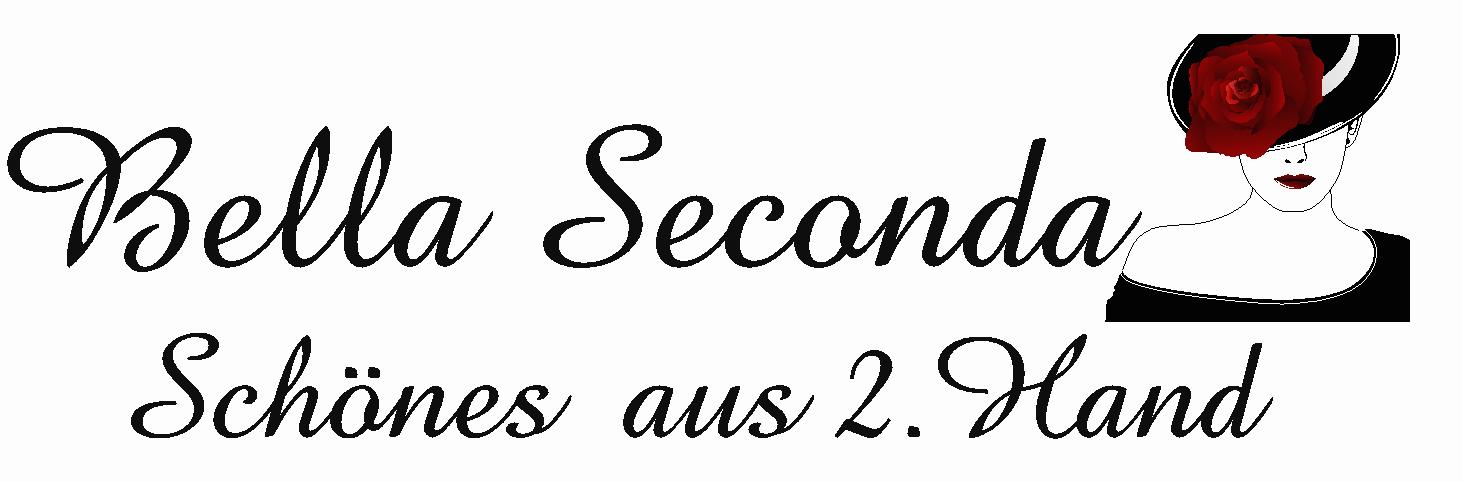 Bella Seconda Logo