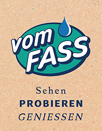 vom FASS Hannover Logo