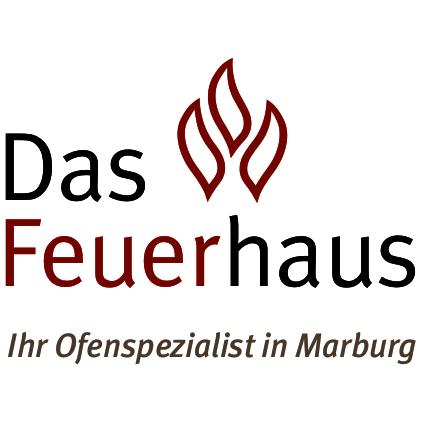 Das Feuerhaus Logo