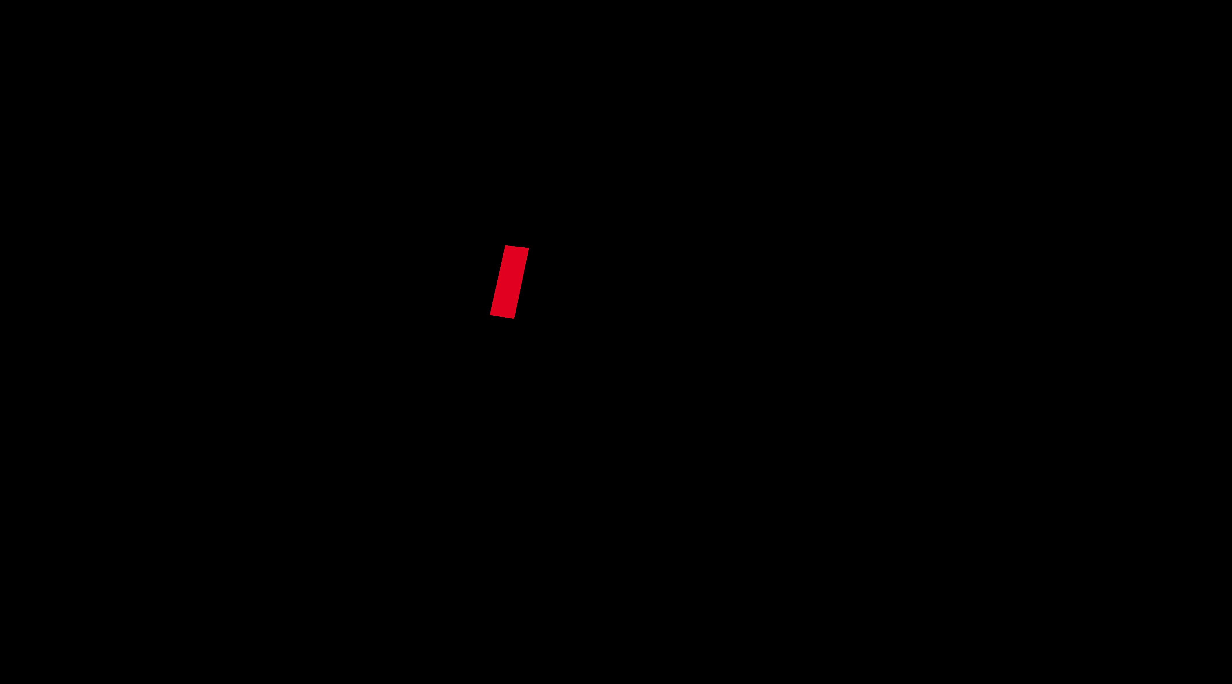 Görtz Retail GmbH Logo