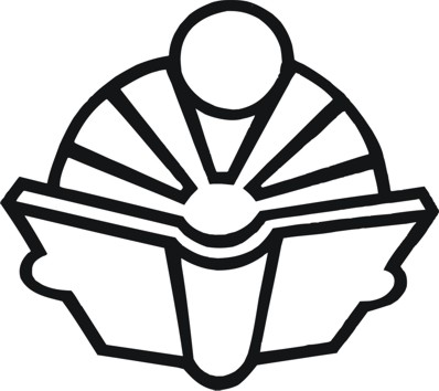 Buchhandlung Stojan Logo