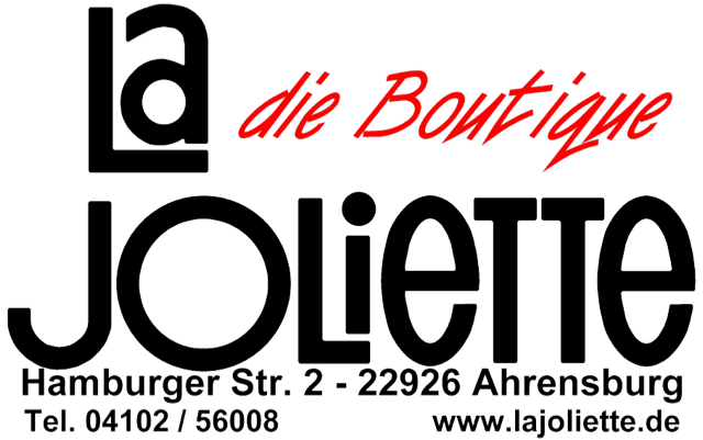 La Joliette Logo