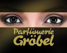 Parfümerie Gröbel Logo