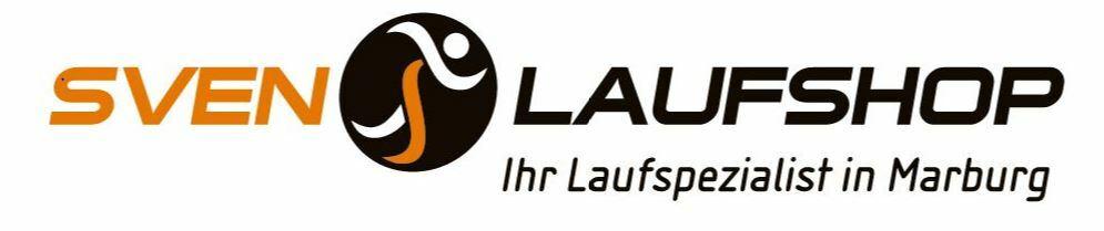 Svens Laufshop Logo