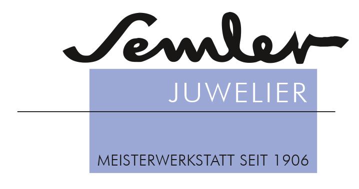 Juwelier Semler Logo
