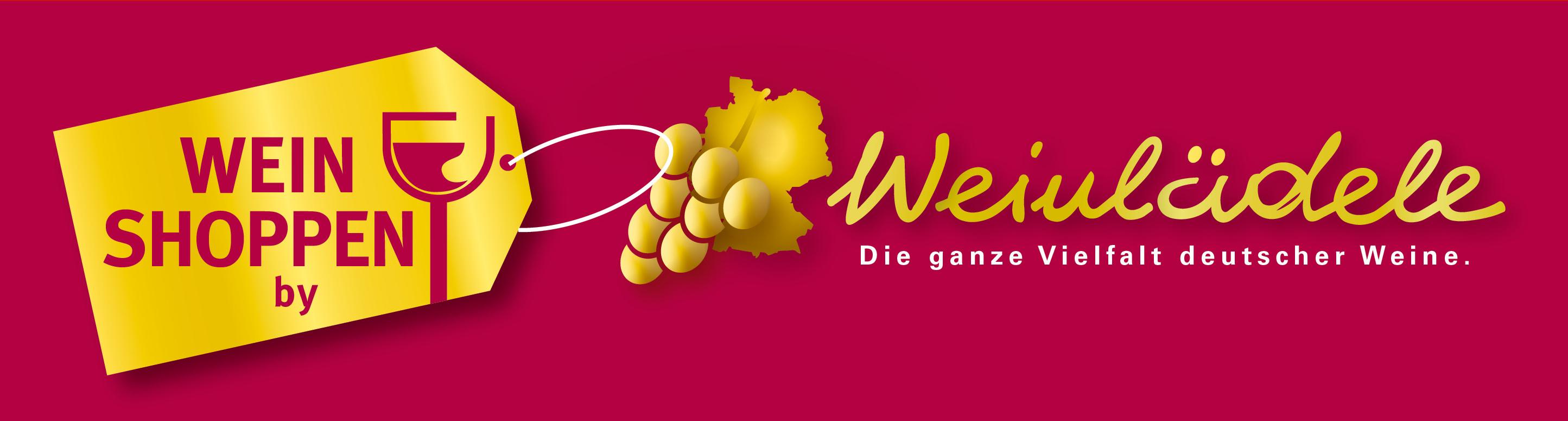 Restaurant Weinlädele Logo