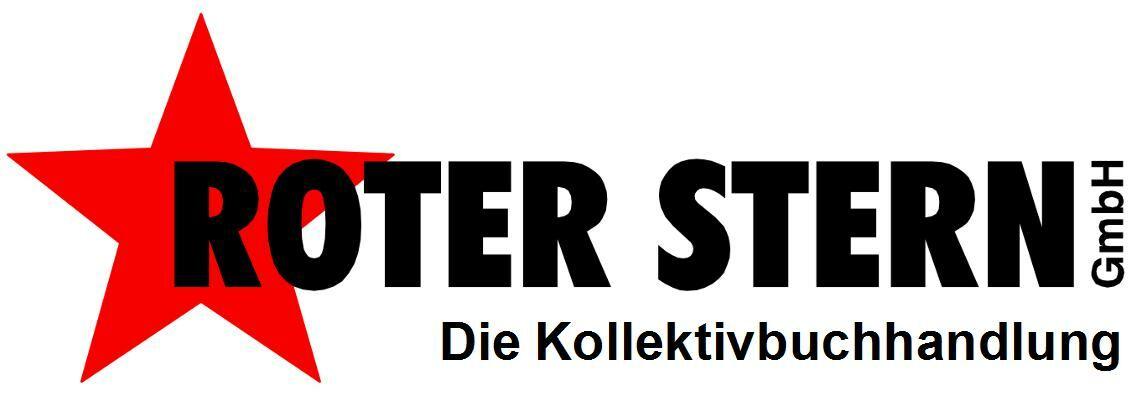 Buchhandlung Roter Stern GmbH Logo